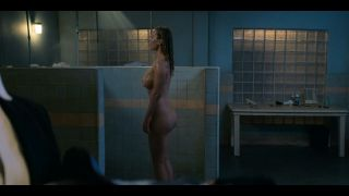Video Betty Gilpin Nude - Glow S2