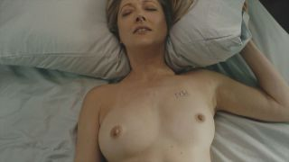 Video Judy Greer Nude - Kidding S01E02 2018