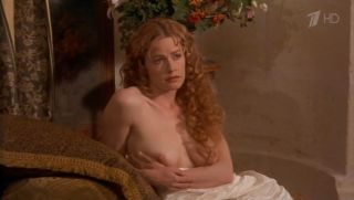 Video Elisabeth Shue Nude In Cousin Bette (1998)