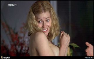 Video Elisabeth Shue Nude - Molly (1999)