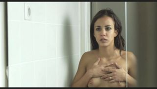 Video Alice Belaidi Nude - Fleurs Du Mal (2010)