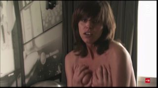 Video Penélope Velasco Nude And Fucking - Café Solo O Con Ellas (2007)