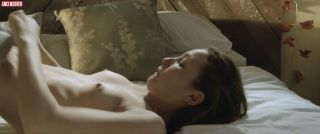 Video Perdita Weeks Nude, Sex Scene - Flight Of The Storks (2012)
