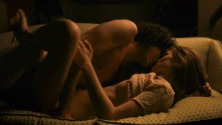 Video Bella Heathcote Nude, Sex Scene - Not Fade Away (2012)