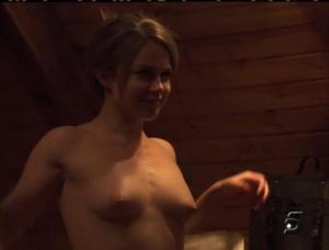 Celia nieto nude
