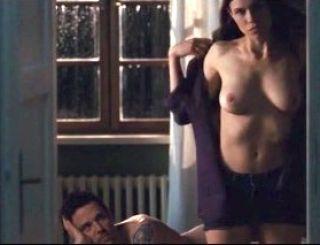 Ana Ularu Desnuda Fotos Y Vídeos Imperiodefamosas