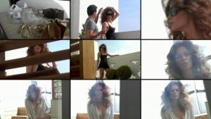 Video Making Of De Mar Saura