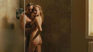 Video Diane Kruger Desnuda - La Edad De La Ignorancia (2007)