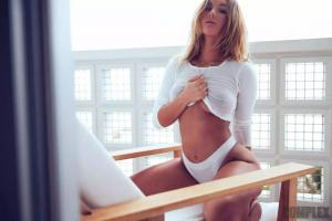 Video Niykee Heaton Desnuda - Complex Uk