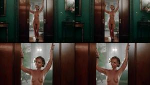 Video Christina Ricci Desnuda - Z The Beginning Of Everything S01e04