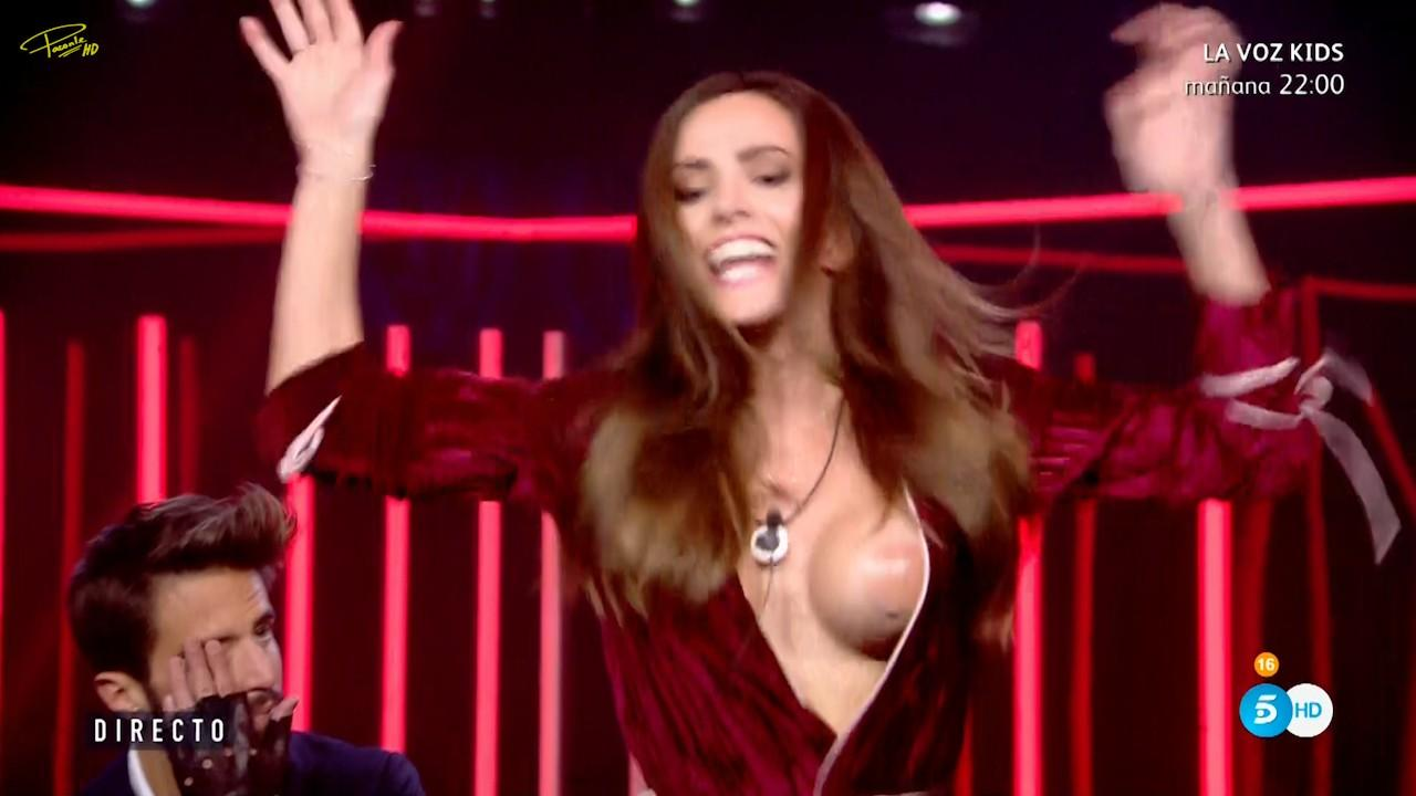 Aylen Milla Porno aylén milla nue - photos et vidéos - imperiodefamosas
