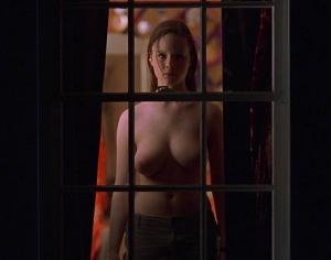 Video Thora Birch Desnuda - American Beauty (2000)