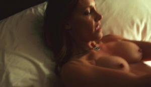 Video Emmanuelle Chriqui Y Kadee Strickland Desnudas - Shut Eye S01e01