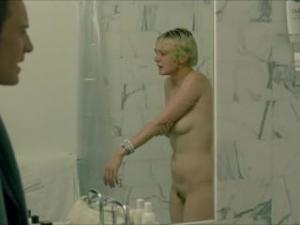 Video Carey Mulligan Nude In Shame