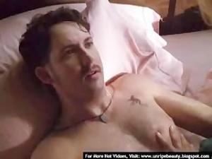 Rosanna Arquette Desnuda The Wrong Man Ver Vídeo Online