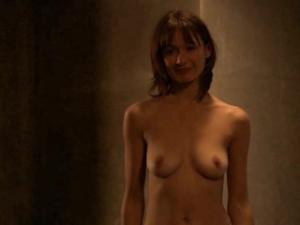 Video Emily Mortimer Nude Loop 3