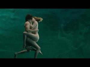 Video Evan Rachel Wood Nude In Across The Universe