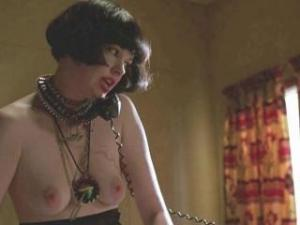 Video Melanie Griffith Nude Loop 1