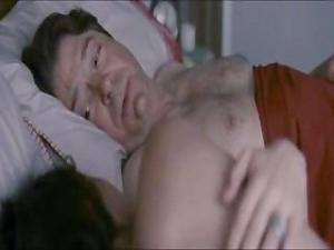 Video Gemma Arterton In Tamara Drewe