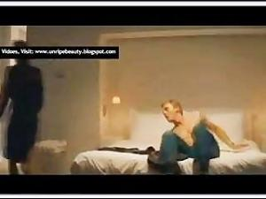 Video Sienna Miller In Layer Cake - Part 02