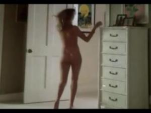 Video Cameron Diaz Nude In Sex Tape