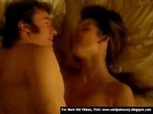 Video Sophie Marceau In Firelight - Part 01