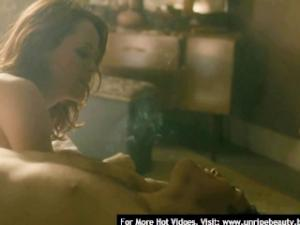 Video Claire Foy Desnuda Y Follando - White Heat