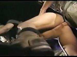 Video Jenna Jameson Anal - Accidental - Hot