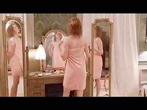 Video Nicole Kidman - Billy Bathgate Mirror