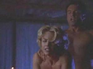 Video Kelly Carlson Nip Tuck 1