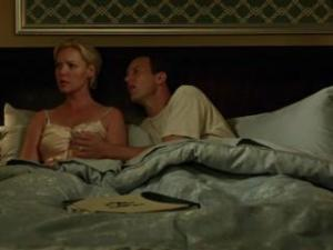 Video Katherine Heigl - Home Sweet Hell (2015)
