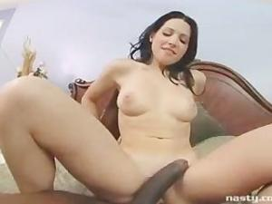 Video Rebeca Linares