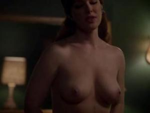 Video Erin Cummings In Masters Of Sex S02E09