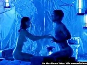 Video Ashley Judd In Movie Bug - Part 02