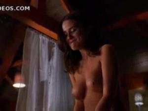 Video Addison Timlin Desnuda Y Follando En Californication