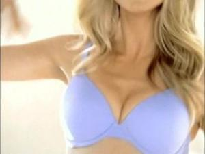 Video Heidi Klum Collection 2