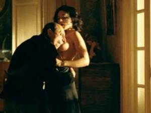 Video Monica Bellucci Sex