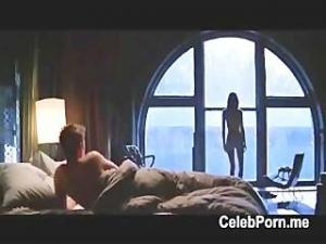 Video Gwyneth Paltrow Nude Sex Scenes