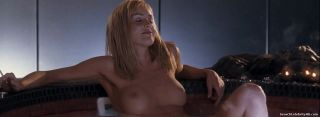 Video Sharon Stone Nude, Sex Scene - Basic Instinct Ii (2006)