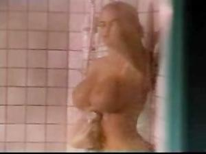 Video Anna Nicole Smith
