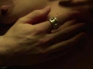 Video Billie Piper Desnuda - Penny Dreadful S01e02