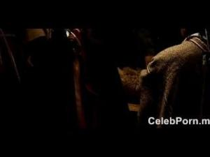 Video Juno Temple Nude And Sexy Movie Scenes