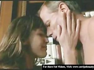 Video Sophie Marceau In La Fidelite