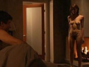 Video Emily Mortimer Nude Loop 2