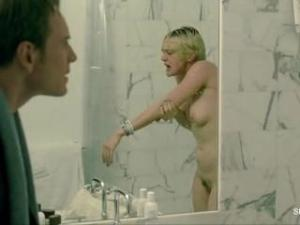 Video Carey Mulligan Nude - Shame