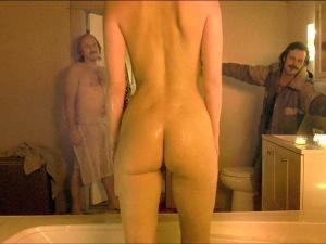 Has mary elizabeth winstead ever been nude