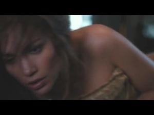 Video Jennifer Lopez, Lexi Atkins - The Boy Next Door 2015