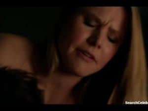 Video Kristen Bell House Of Lies Sex Scene