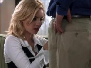Video Elisha Cuthbert - Girl Next Door - Part 5