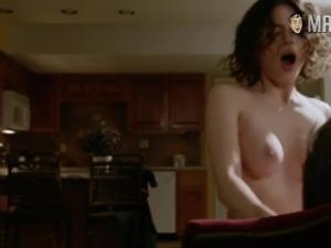 Natalie portman nude hotl chevalier video